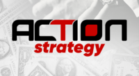 Action Strategy отзывы