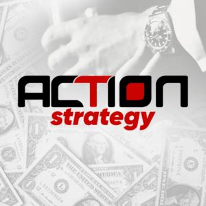 Action Strategy отзывы