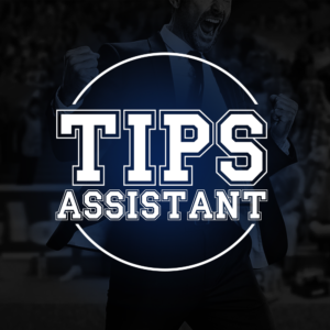 Tips Assistant отзывы