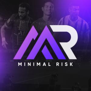 Minimal Risk отзывы