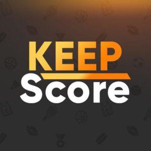 keepscore отзывы