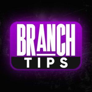 branch-tips отзывы