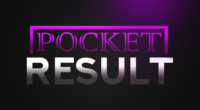 Лого Pocket Result