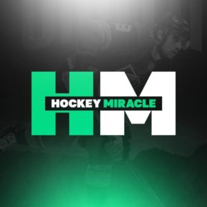 Hockey Miracle