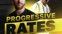 Progressive Rates отзывы