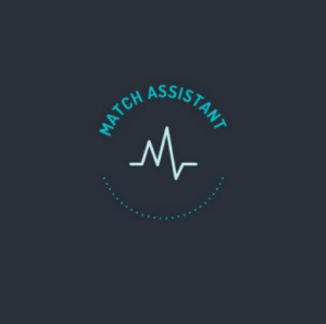 Match Assistant logo