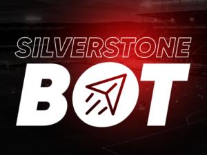 Silverstone Bot