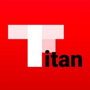 titan bot