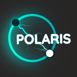 Поларис каппер - отзывы
