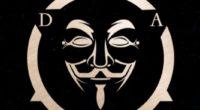 Телеграмм канал Dark Arbitrage
