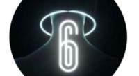Телеграмм канал Шестое Чувство